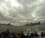 newyork-blog-voyage-newyork-gp3-3