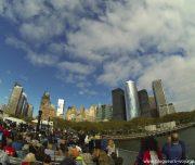 newyork-blog-voyage-newyork-gp3-31