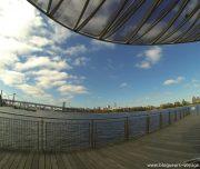 newyork-blog-voyage-newyork-gp4-14