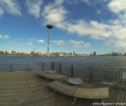 newyork-blog-voyage-newyork-gp4-15