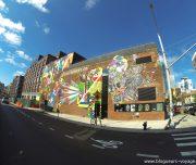 newyork-blog-voyage-newyork-gp4-25