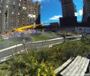 newyork-blog-voyage-newyork-gp4-38