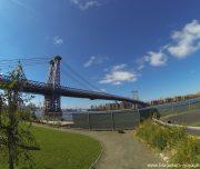 newyork-blog-voyage-newyork-gp4-39
