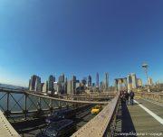 newyork-blog-voyage-newyork-gp4-53