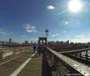 newyork-blog-voyage-newyork-gp4-54