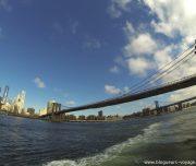 newyork-blog-voyage-newyork-gp4-6