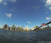newyork-blog-voyage-newyork-gp4-9