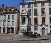 visite-traboules-vieux-lyon-blog-voyage-1