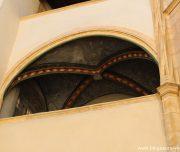 visite-traboules-vieux-lyon-blog-voyage-10