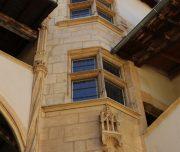 visite-traboules-vieux-lyon-blog-voyage-13