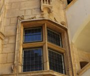 visite-traboules-vieux-lyon-blog-voyage-14