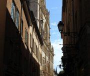 visite-traboules-vieux-lyon-blog-voyage-15