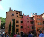 visite-traboules-vieux-lyon-blog-voyage-16