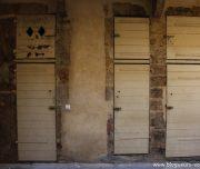 visite-traboules-vieux-lyon-blog-voyage-18
