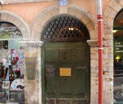 visite-traboules-vieux-lyon-blog-voyage-19