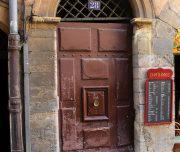 visite-traboules-vieux-lyon-blog-voyage-20