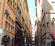 visite-traboules-vieux-lyon-blog-voyage-21