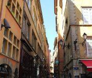 visite-traboules-vieux-lyon-blog-voyage-22