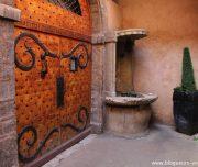 visite-traboules-vieux-lyon-blog-voyage-25