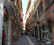 visite-traboules-vieux-lyon-blog-voyage-26