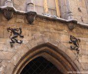 visite-traboules-vieux-lyon-blog-voyage-29