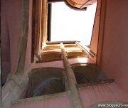 visite-traboules-vieux-lyon-blog-voyage-30
