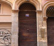 visite-traboules-vieux-lyon-blog-voyage-31