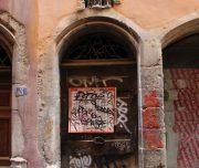 visite-traboules-vieux-lyon-blog-voyage-33