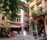 visite-traboules-vieux-lyon-blog-voyage-34