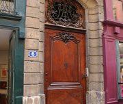 visite-traboules-vieux-lyon-blog-voyage-35