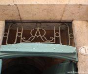 visite-traboules-vieux-lyon-blog-voyage-36