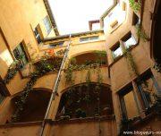 visite-traboules-vieux-lyon-blog-voyage-37