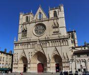 visite-traboules-vieux-lyon-blog-voyage-4