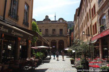 visite-traboules-vieux-lyon-blog-voyage-43