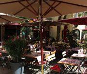 visite-traboules-vieux-lyon-blog-voyage-44