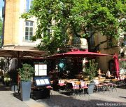 visite-traboules-vieux-lyon-blog-voyage-45