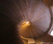 visite-traboules-vieux-lyon-blog-voyage-47