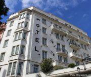 visite-traboules-vieux-lyon-blog-voyage-51