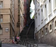 visite-traboules-vieux-lyon-blog-voyage-52