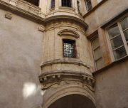 visite-traboules-vieux-lyon-blog-voyage-53