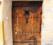 visite-traboules-vieux-lyon-blog-voyage-54