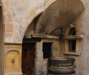 visite-traboules-vieux-lyon-blog-voyage-55