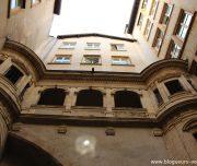 visite-traboules-vieux-lyon-blog-voyage-56