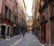 visite-traboules-vieux-lyon-blog-voyage-57