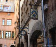 visite-traboules-vieux-lyon-blog-voyage-59