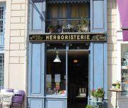 visite-traboules-vieux-lyon-blog-voyage-6