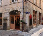 visite-traboules-vieux-lyon-blog-voyage-60