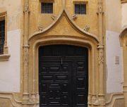 visite-traboules-vieux-lyon-blog-voyage-61