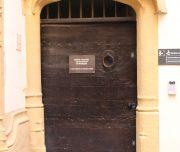 visite-traboules-vieux-lyon-blog-voyage-62