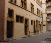 visite-traboules-vieux-lyon-blog-voyage-63
